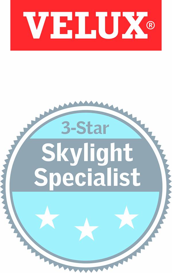 L_SkylightSp_3star_CMYK_00001