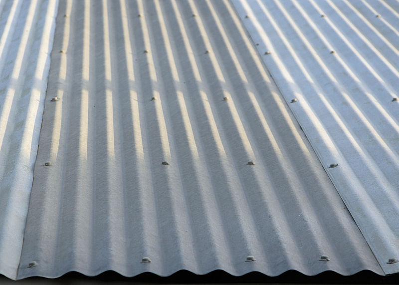 Corrugated_fibre_cement_roofing_2-min