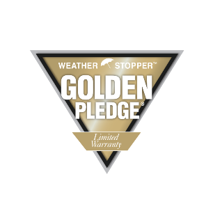 GOLDEN_PLEDGE-1