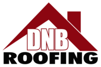DNB ROOFING LOGO