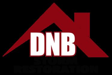 ROOFING - Storm Restoration