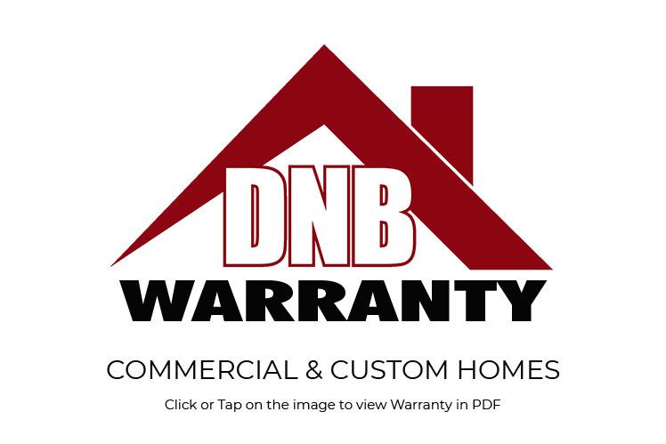Warranty comm & ch pdf