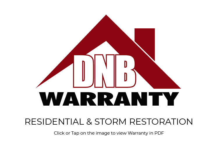 Warranty res & sr pdf