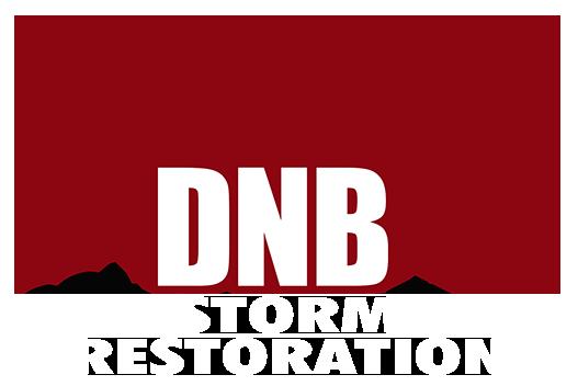 storm restoration white