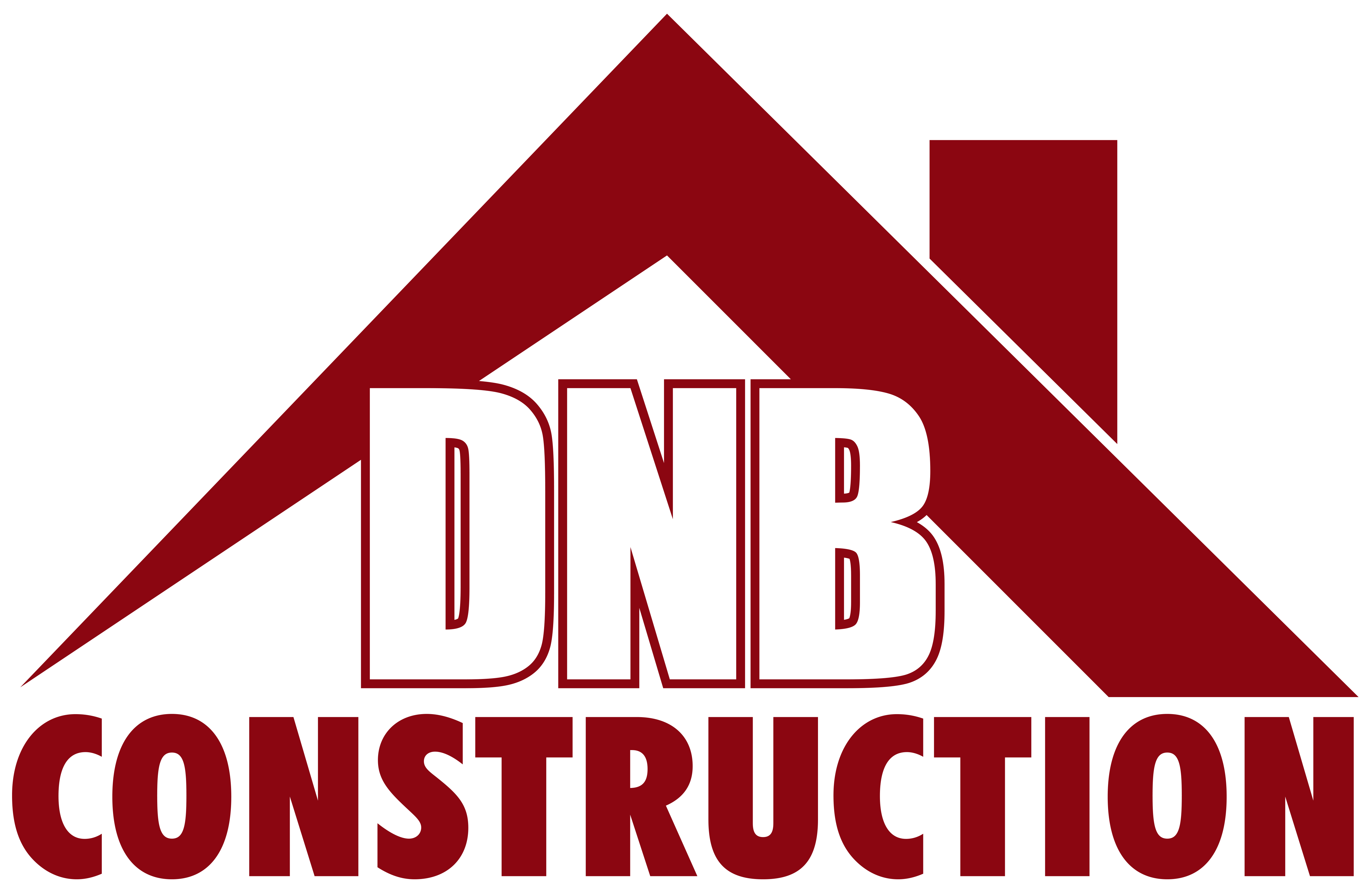 DNB Roofing